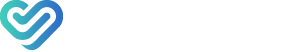 Internal Medicine Consultants Logo