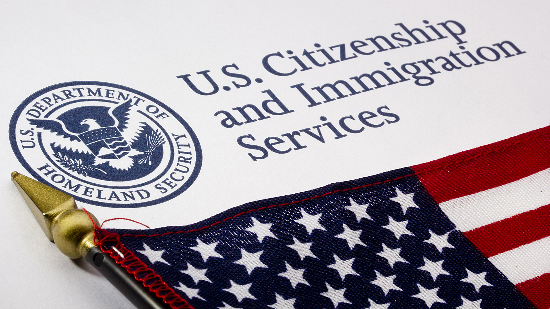 US Immigration Medical Exam
